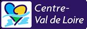 regioncentrevaldedeloire_exp