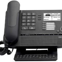 8028_8029_premium_deskphone_oxe_f_lr_1