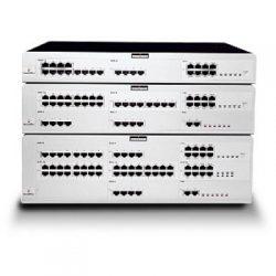OmniPCX Office Alcatel-Lucent